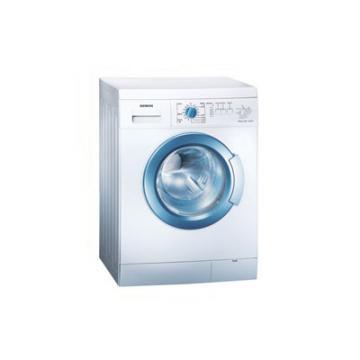 【西门子洗衣机family 1085】网上订购-网上购买-网上