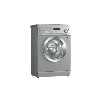 海尔xqg52-q918 滚筒洗衣机灰