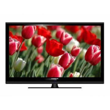 长虹lt32710液晶电视电路图