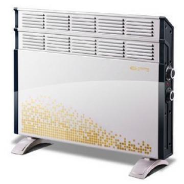 df1109(hd11rc-20) 欧式快热炉
