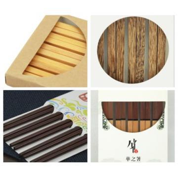 筷子桥梁手工制作图片