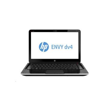 > 惠普 hp dv4-5a03tx 14英寸笔记本电脑