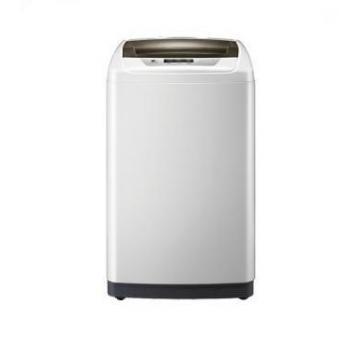 小天鹅全自动洗衣机jc-接线图