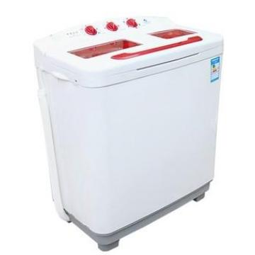 申花双缸洗衣机结构图片
