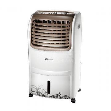 先锋单冷型蒸发式冷风扇 lg04-11e 65w