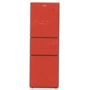 澳柯玛冰柜开关接线图
