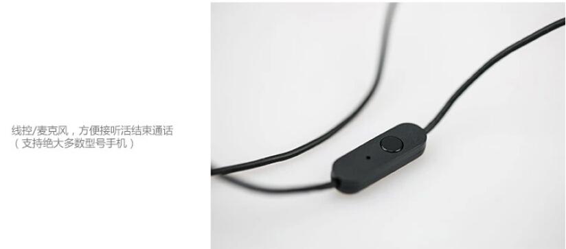 【jbl t100a hifi耳机