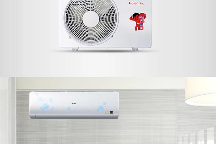 请您对所购空调包装箱(包含箱内泡沫)保留30天或更长的时间,否则商品